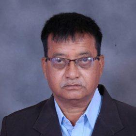 Vijaykumar Ramanlal Panchal