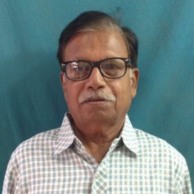 Shankarlal O Shah